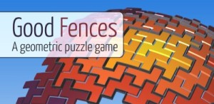 goodfences-1